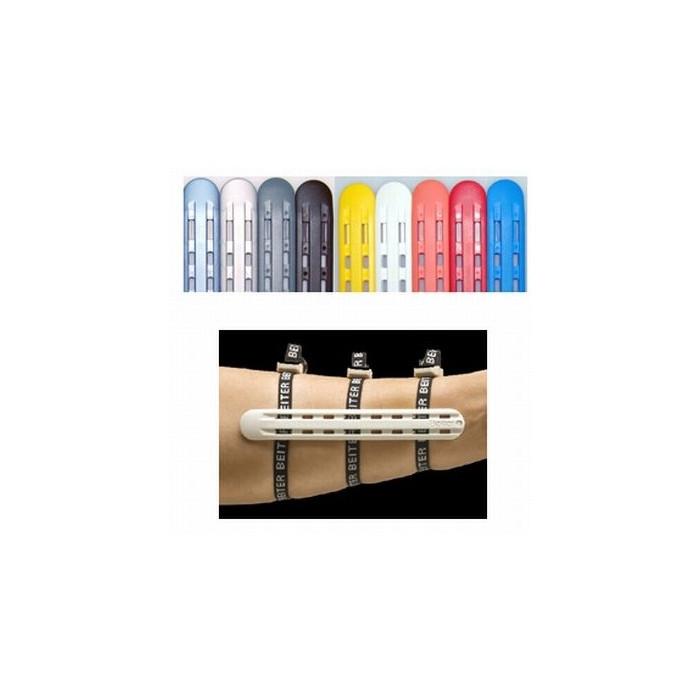 http://www.archerie-wuilbaut.eu/1005-thickbox_default/bracelet-soft-beiter.jpg