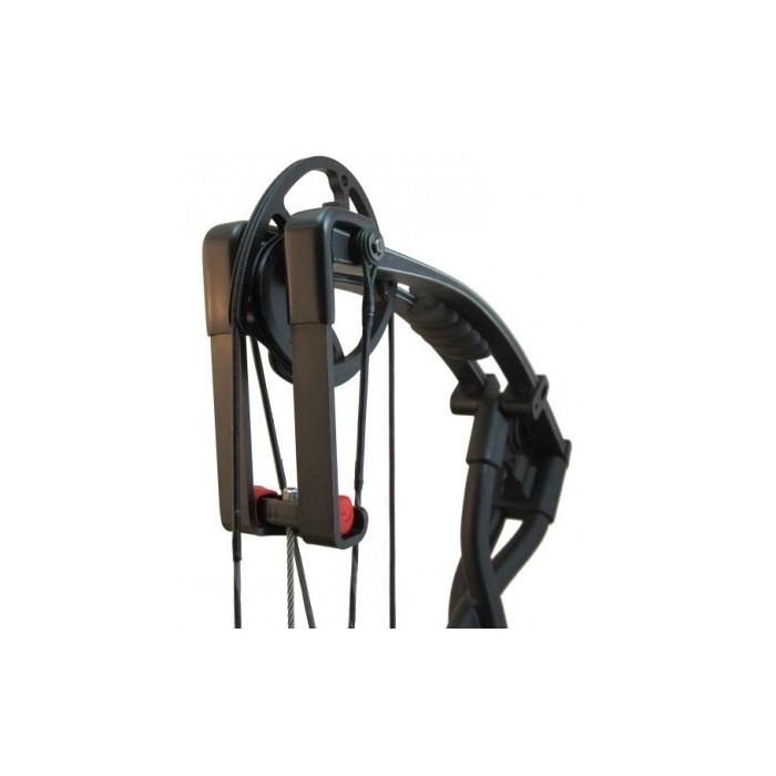 http://www.archerie-wuilbaut.eu/1025-thickbox_default/griffes-bowmaster-press.jpg