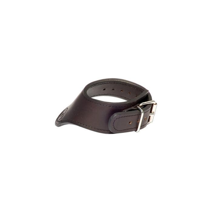 http://www.archerie-wuilbaut.eu/1083-thickbox_default/bracelet-decocheur-index-as.jpg