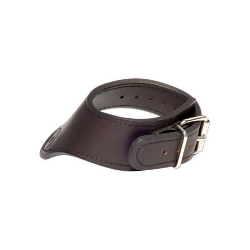 Bracelet décocheur index AS
