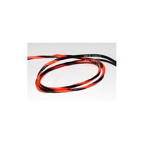 Control cable sur mesure Compound