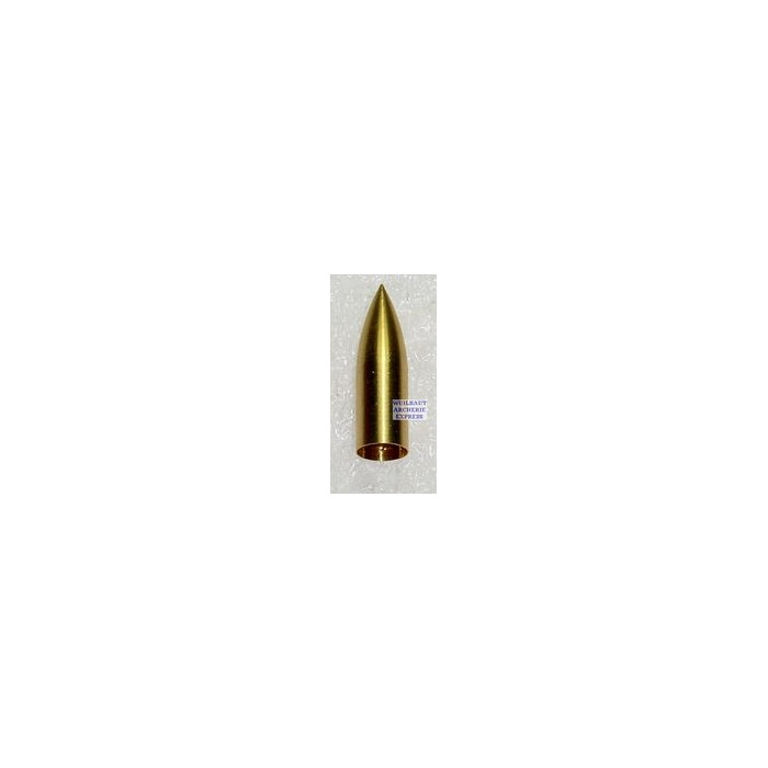 http://www.archerie-wuilbaut.eu/1141-thickbox_default/pointe-vissable-laiton-2364-125gn.jpg