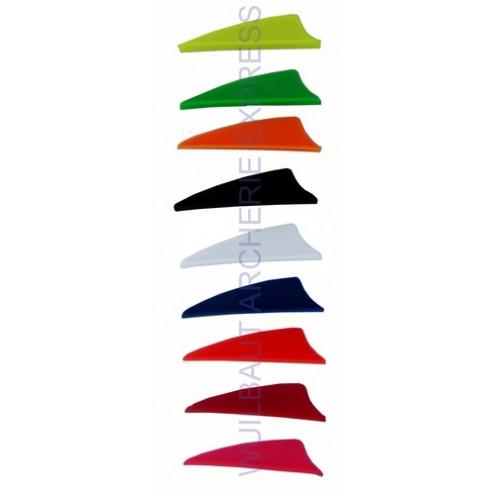 Vane X Vane Shield Bohning