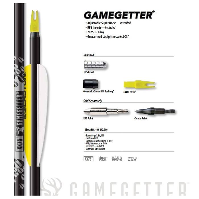 http://www.archerie-wuilbaut.eu/116-thickbox_default/tube-gamegetter-xx75-de-easton.jpg