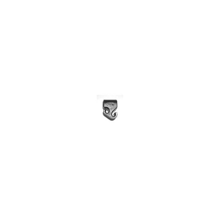 http://www.archerie-wuilbaut.eu/1181-thickbox_default/guide-cable-hoyt.jpg