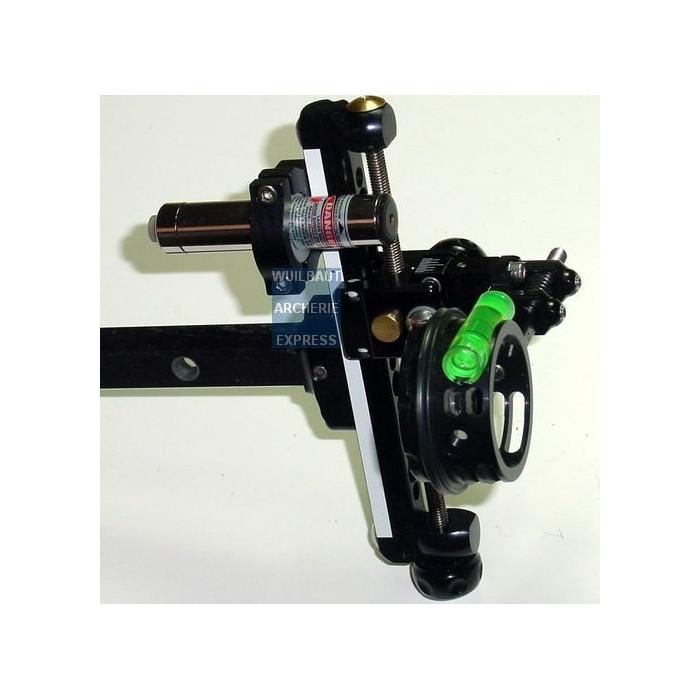 http://www.archerie-wuilbaut.eu/1196-thickbox_default/laser-d-entrainement.jpg