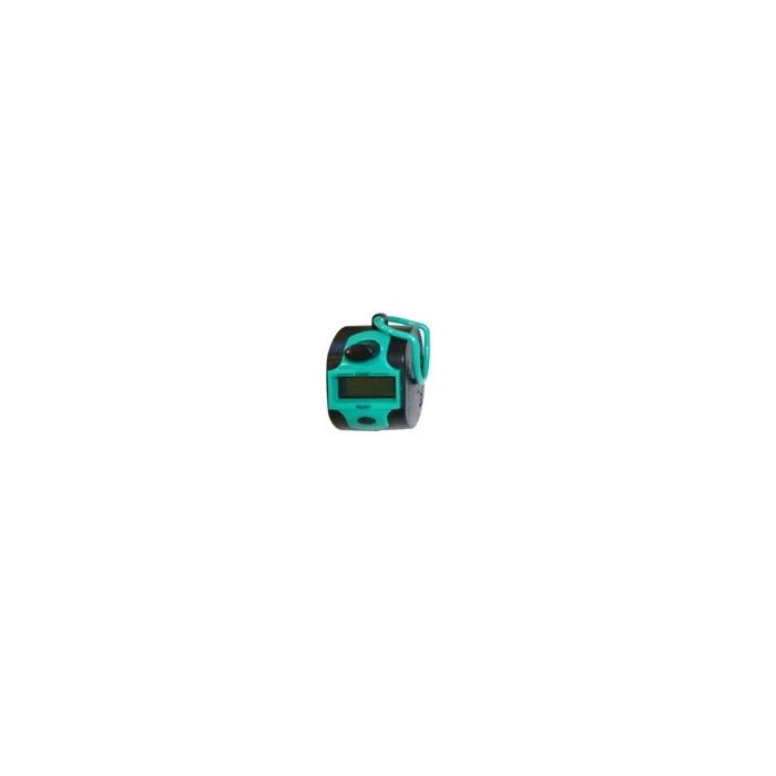 http://www.archerie-wuilbaut.eu/1198-thickbox_default/compteur-de-fleche-electronique.jpg