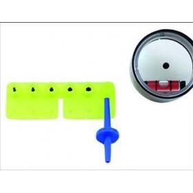 Kit de Pin pour Scope BEITER