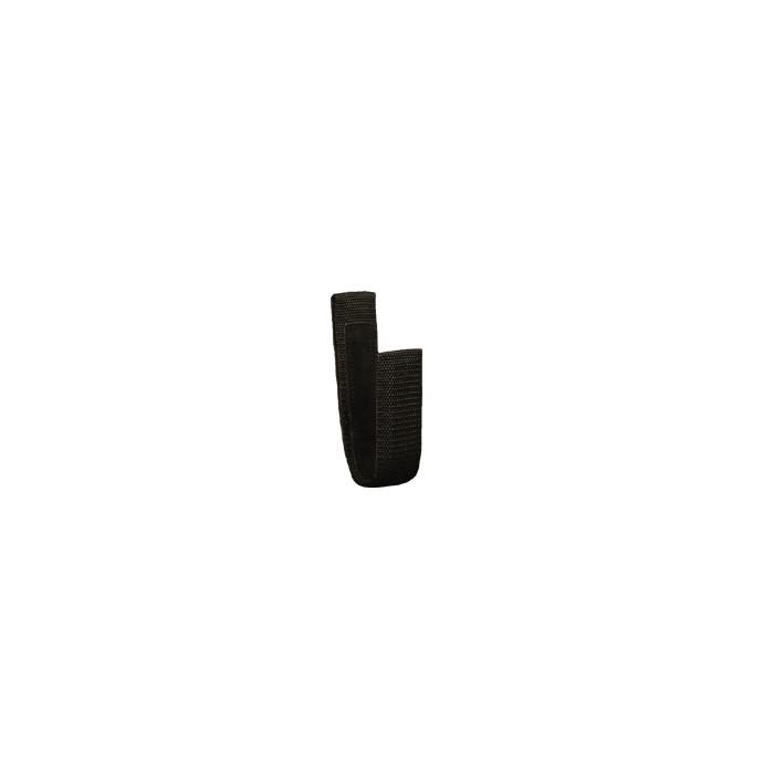 http://www.archerie-wuilbaut.eu/1268-thickbox_default/crochet-de-ceinture-neet.jpg