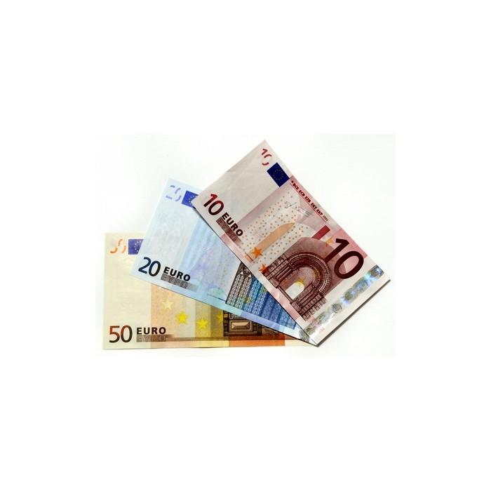 http://www.archerie-wuilbaut.eu/1360-thickbox_default/valeur-en-euro.jpg