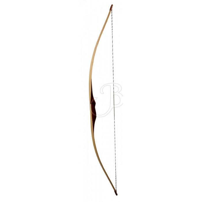 http://www.archerie-wuilbaut.eu/1361-thickbox_default/longbow-fox-custom-62-de-ragim.jpg