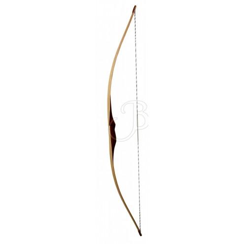 "Longbow FOX CUSTOM 62"" de RAGIM"