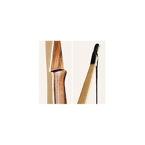 """Longbow WOLF CUSTOM 68"""" de RAGIM"""