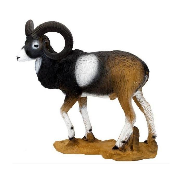http://www.archerie-wuilbaut.eu/1437-thickbox_default/mouflon-marchant.jpg