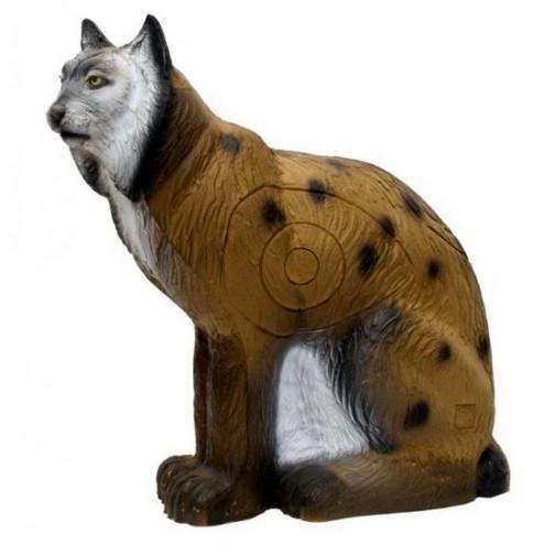 Lynx Assis