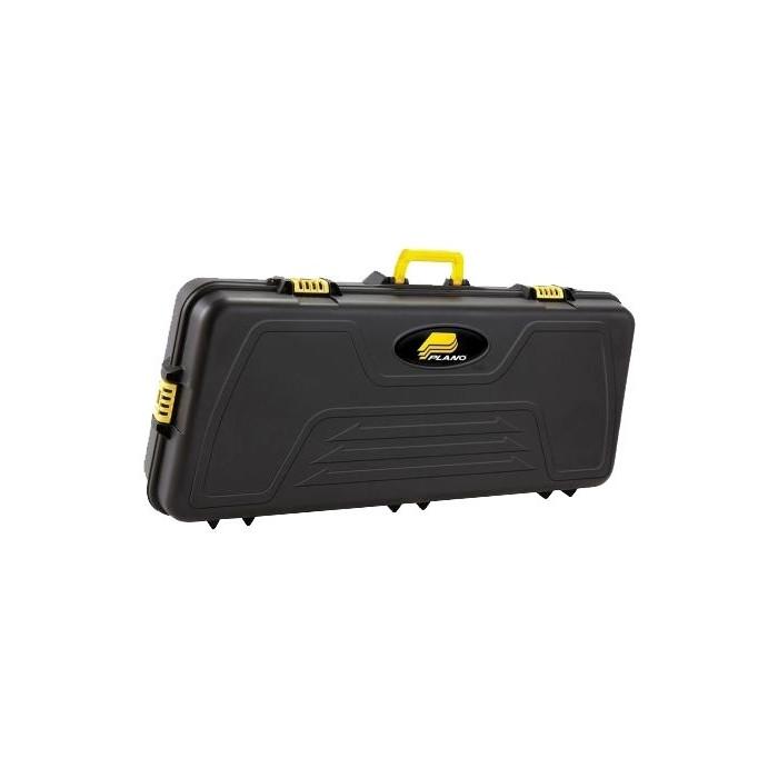 http://www.archerie-wuilbaut.eu/1510-thickbox_default/valise-rectangulaire-plano.jpg