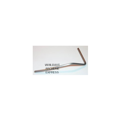 Epingle Longue Pour CL10 ARC SYSTEM