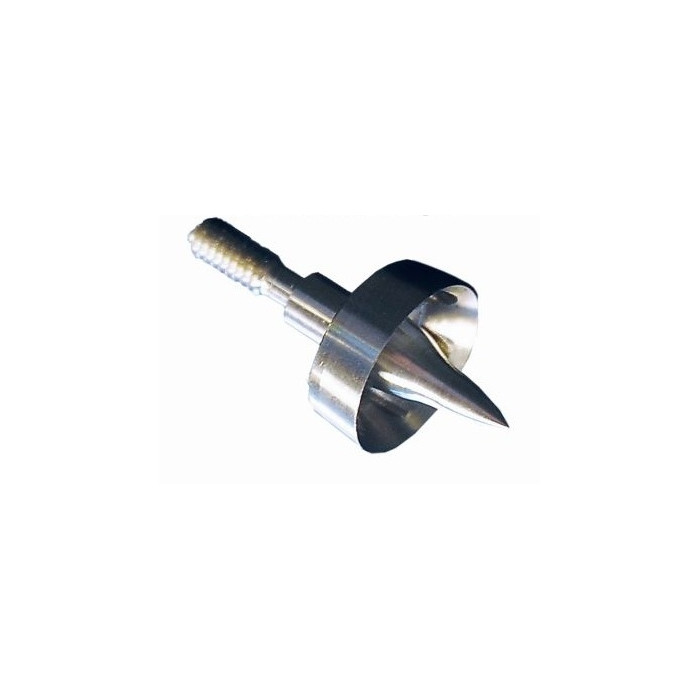 http://www.archerie-wuilbaut.eu/1651-thickbox_default/blunt-cut-edge.jpg