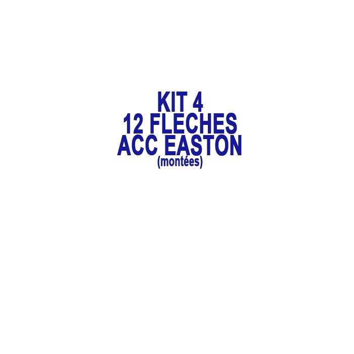 http://www.archerie-wuilbaut.eu/1666-thickbox_default/kit-12-fleches-acc-easton.jpg