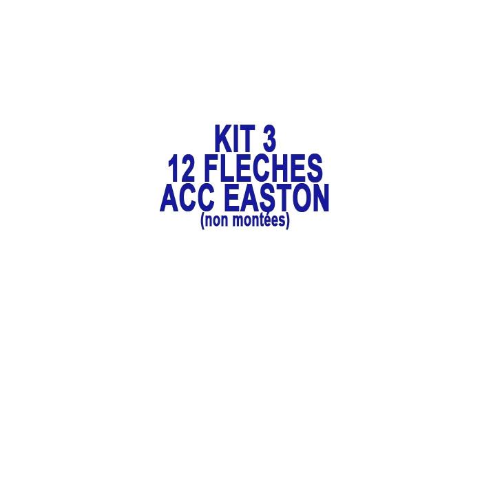 http://www.archerie-wuilbaut.eu/1667-thickbox_default/kit-12-fleches-acc-easton.jpg