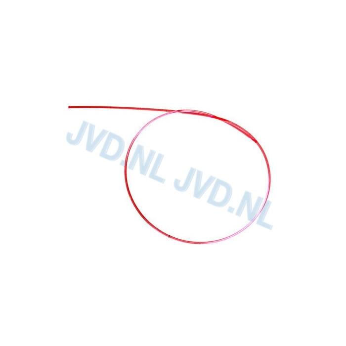 http://www.archerie-wuilbaut.eu/1715-thickbox_default/fibre-longue-pour-oeilleton-shibuya.jpg