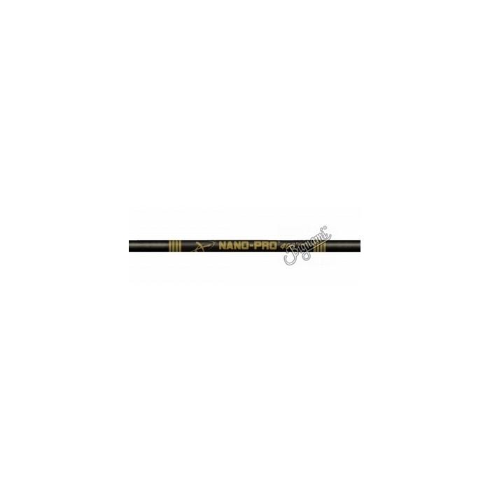 http://www.archerie-wuilbaut.eu/1770-thickbox_default/12-tubes-nano-pro-de-carbon-express.jpg