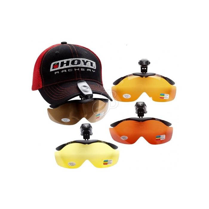http://www.archerie-wuilbaut.eu/1808-thickbox_default/hat-clip-clip-lunette-pour-casquette.jpg