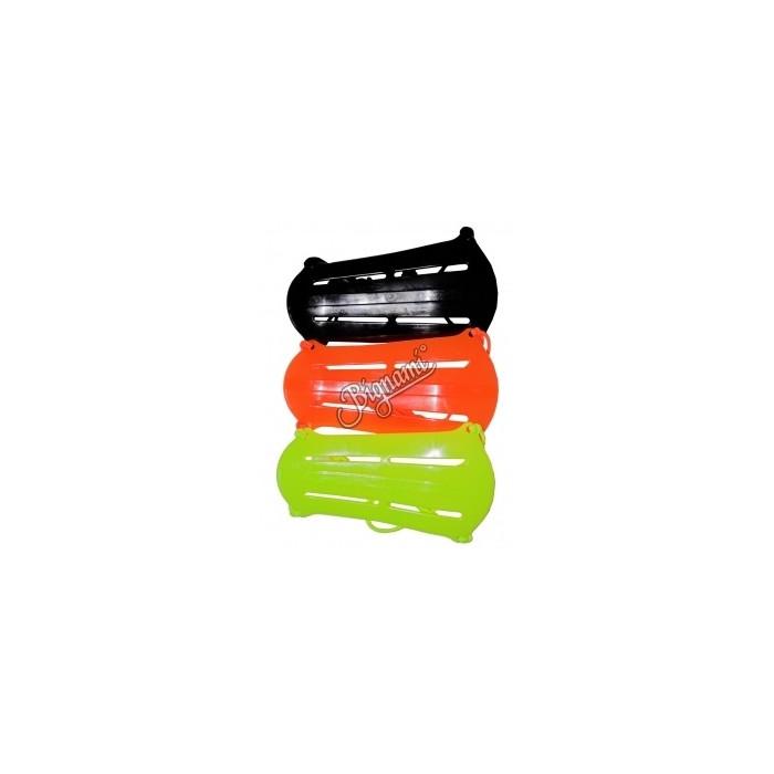 http://www.archerie-wuilbaut.eu/1867-thickbox_default/bracelet-plastique-souple-de-exe.jpg