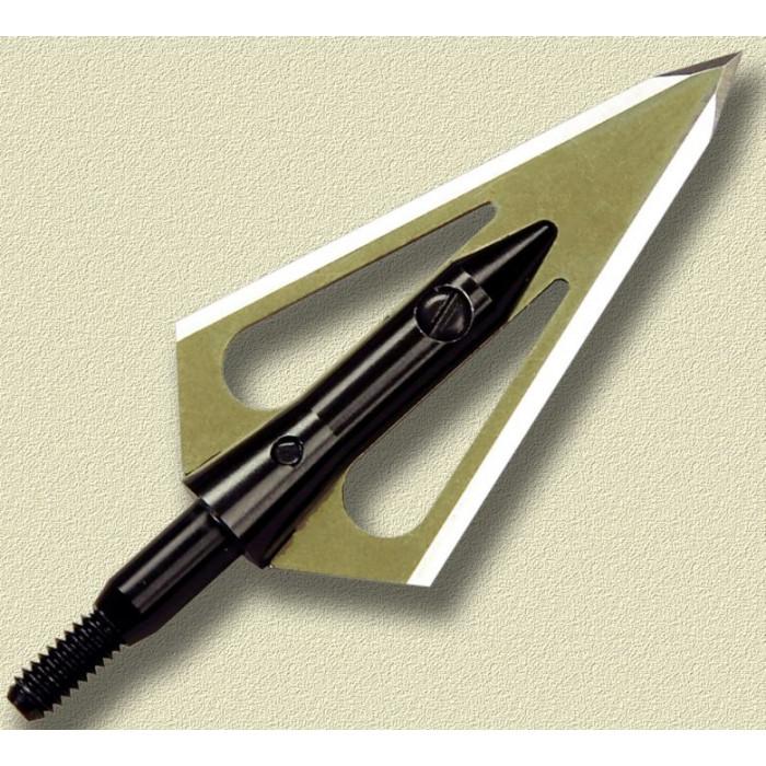 http://www.archerie-wuilbaut.eu/189-thickbox_default/lame-stinger-2-lame-inox-de-magnus.jpg