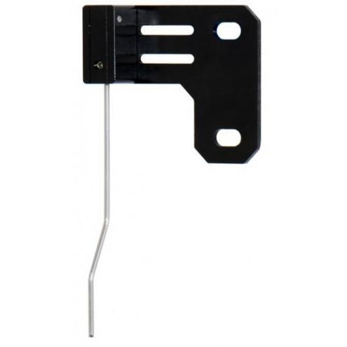 Clicker Magnétique ambidextre AVALON