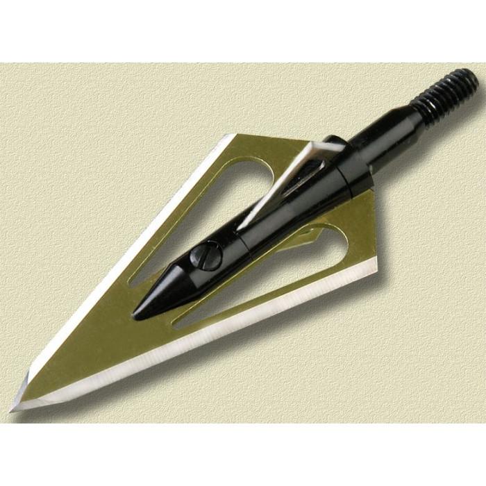 http://www.archerie-wuilbaut.eu/190-thickbox_default/lame-stinger-4-lames-inox-de-magnus.jpg