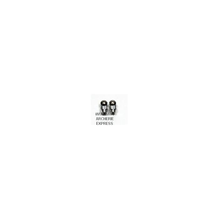 http://www.archerie-wuilbaut.eu/196-thickbox_default/adaptateur-repose-fleche-monorest-as.jpg