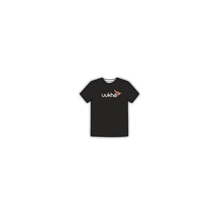 http://www.archerie-wuilbaut.eu/1986-thickbox_default/tee-shirt-ts1-uukha.jpg