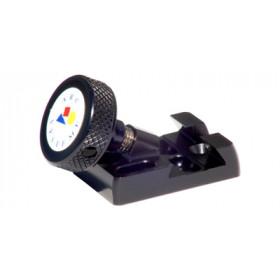 Plaquette et Molette viseur SX200 AS