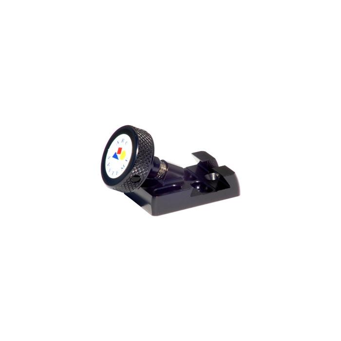 http://www.archerie-wuilbaut.eu/2018-thickbox_default/plaquette-et-molette-viseur-sx200-as.jpg