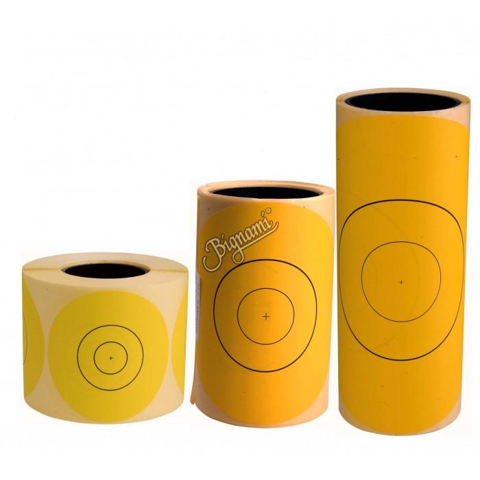 http://www.archerie-wuilbaut.eu/2042-thickbox_default/centre-de-cible-jaune.jpg