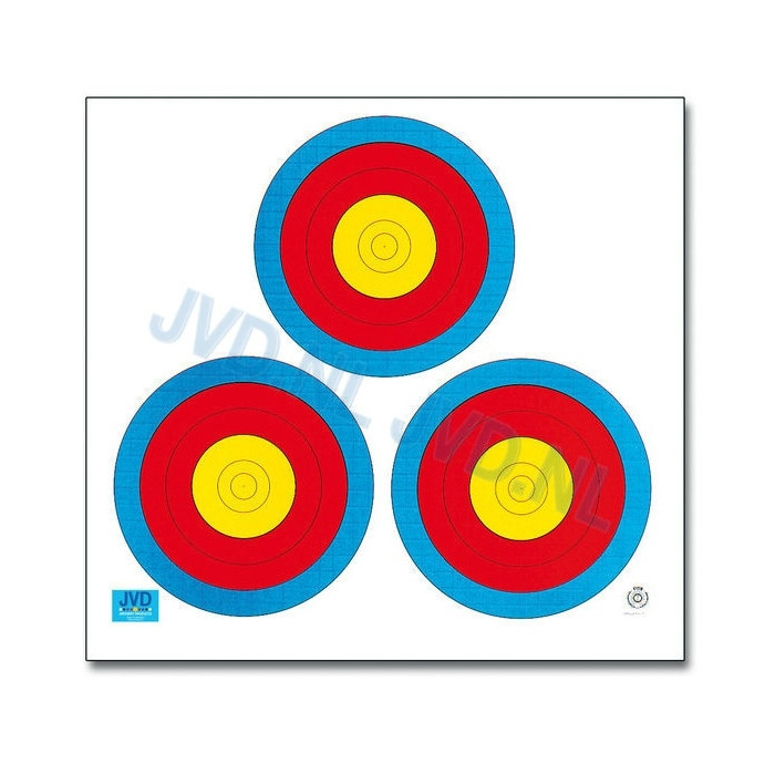 http://www.archerie-wuilbaut.eu/2047-thickbox_default/blason-vegas-3-spots-20.jpg