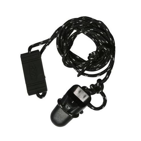 Fausse corde plastique KAP