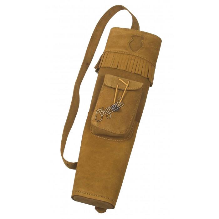 http://www.archerie-wuilbaut.eu/2232-thickbox_default/carquois-dorsal-junior-bt3-de-big-tradition.jpg