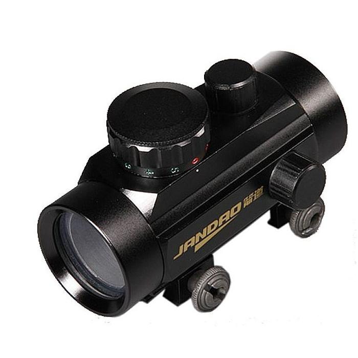 http://www.archerie-wuilbaut.eu/2247-thickbox_default/lunette-red-dot-3-points.jpg