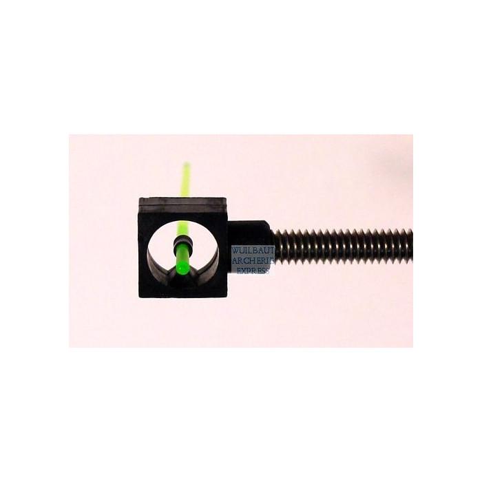 http://www.archerie-wuilbaut.eu/225-thickbox_default/oeilleton-arc-systeme-fibre.jpg