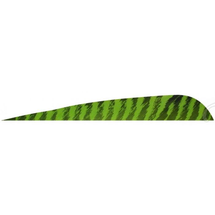 http://www.archerie-wuilbaut.eu/2256-thickbox_default/plumes-naturelles-paraboliques-barrees.jpg