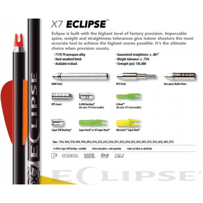 http://www.archerie-wuilbaut.eu/2609-thickbox_default/12-tubes-alu-eclipse-x7-easton.jpg