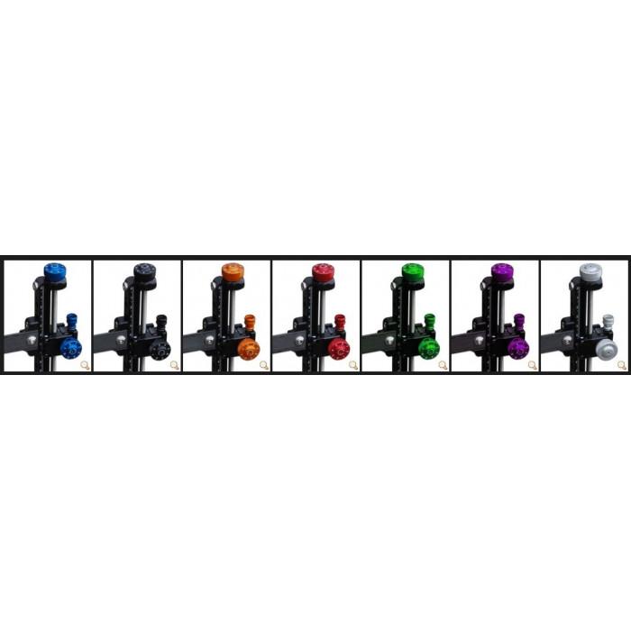 http://www.archerie-wuilbaut.eu/2795-thickbox_default/kit-couleur-pour-viseur-arc-systeme.jpg