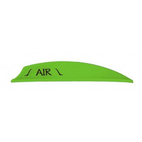 "Vane AIR 2"" de BOHNING"