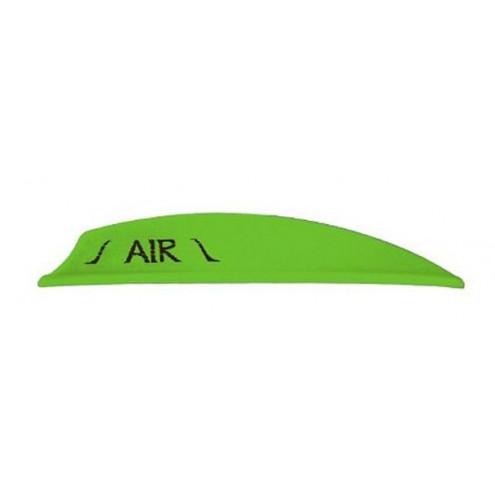 """Vane AIR 2"""" de BOHNING"""