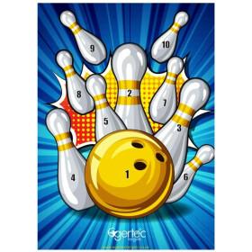 Bowling de EGERTEC