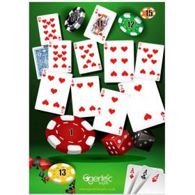 Casino de EGERTEC
