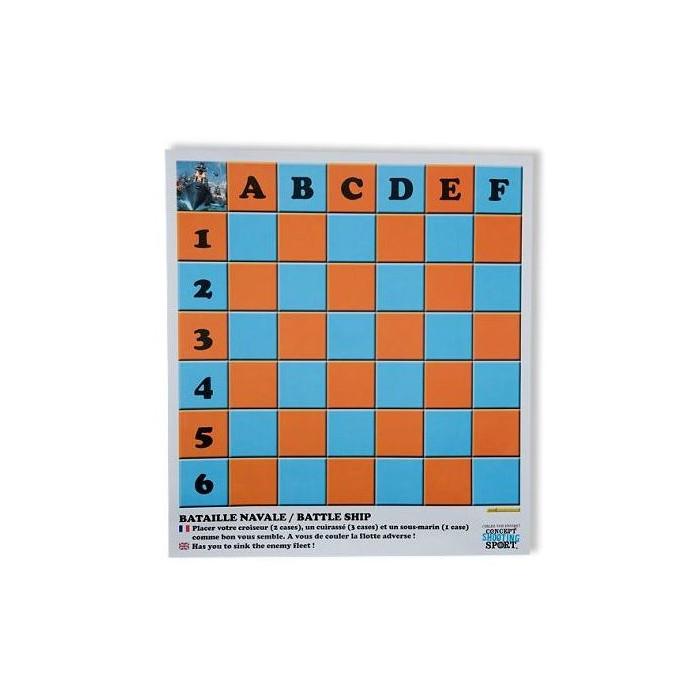 http://www.archerie-wuilbaut.eu/3105-thickbox_default/billard-40-cm.jpg
