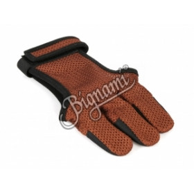 Gant de tir FINGER AIR
